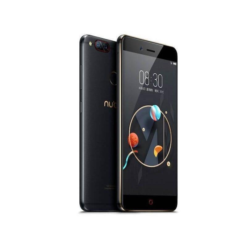 Carcasa para Samsung Galaxy S7 Love Mei