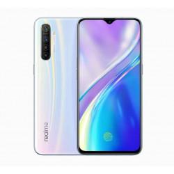 Cristal templado para Xiaomi Mi4S Makibes