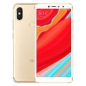 Carcasa para Xiaomi Redmi Note 2