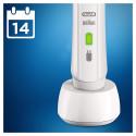 Auriculares SM-R130 Bluetooth