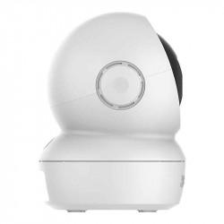 Tronsmart M1000 LAN box Receptor Wifi para música EZCast