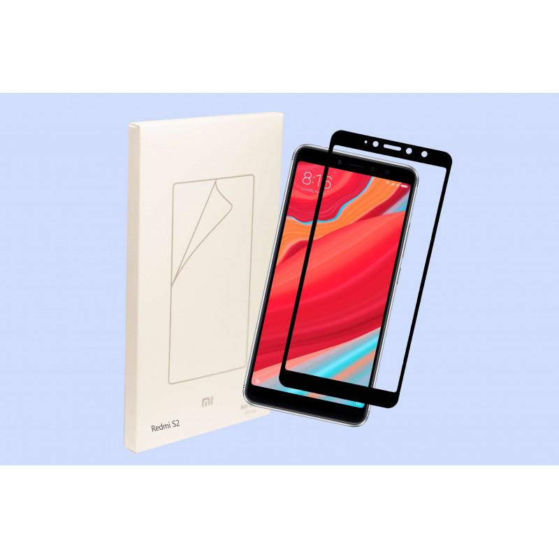 Funda oficial para Xiaomi Mi5 tipo libro